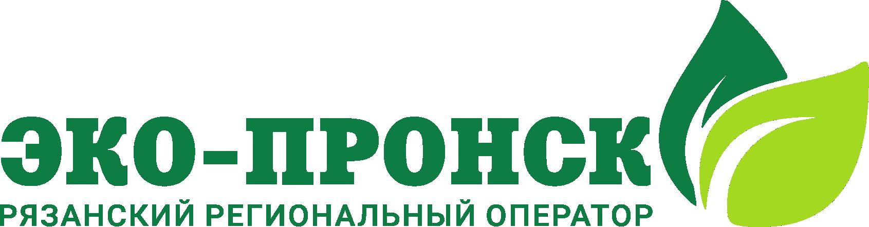 ООО Эко-Пронск